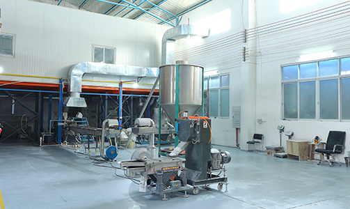 Masterbatch, antiflaming additive,nucleating agent,film functional masterbatch,film additive,plastic attitive